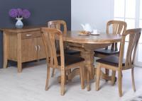 Killarney Dining Chairs