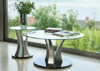 Libby Coffee Tables