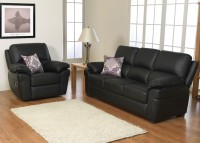 Manilla Recliner Suite