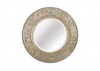 Kellie Mirror
