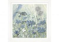 Powder-Blue-Flowers-2