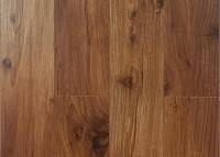 Rustic-oak-12mm