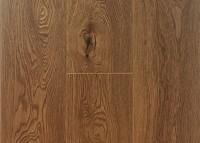 Tudor-oak