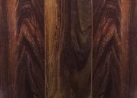 country-walnut