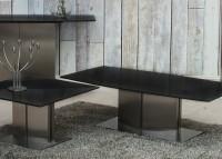 Dina Living Room Furniture