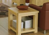 Dromhall Furniture