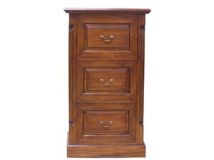French Filing Cabinet (CFC3)