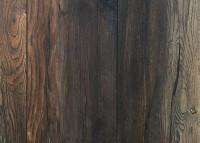 habour-oak