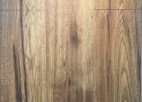 hemlock-oak