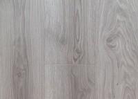 impressions-chestwood