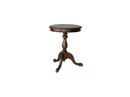 French Wine Table (WT50)
