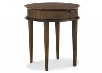 Orla Lamp Table