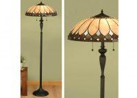 brooklyn-floor-lamp