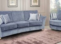 Kildare Sofa range