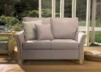 Abbott Furniture
