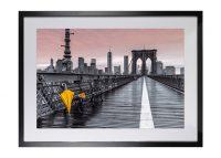 brooklyn-bridge-yellow