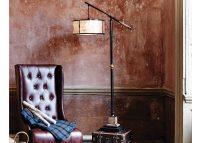 sitka-floor-lamp