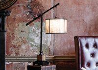 sitka-lamp