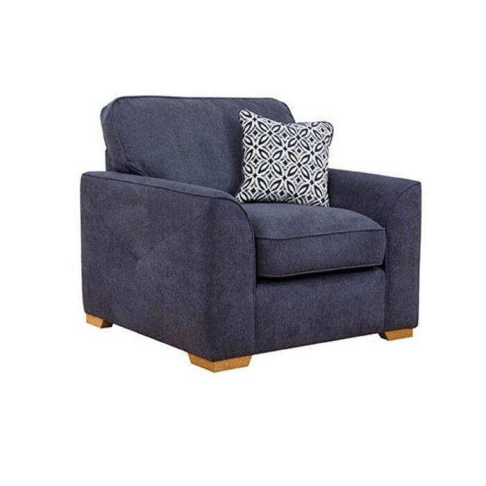 Loretta Chair