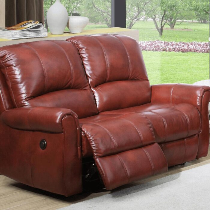 Aston 2 Seater - Recliner