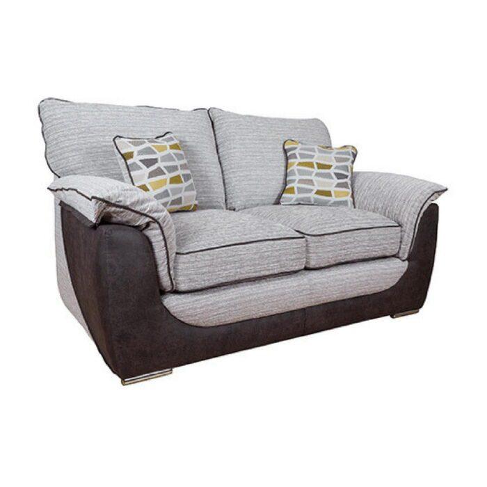 Dalia 3 Seater