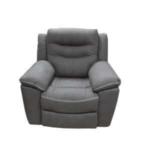 Alana 1 Seater - Powered Recliner