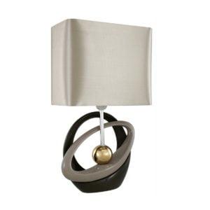 Alsace Lamp