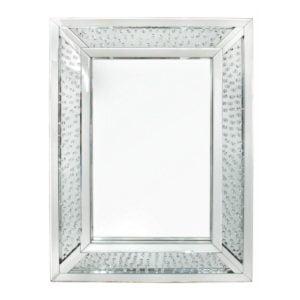 Astoria Wall Mirror