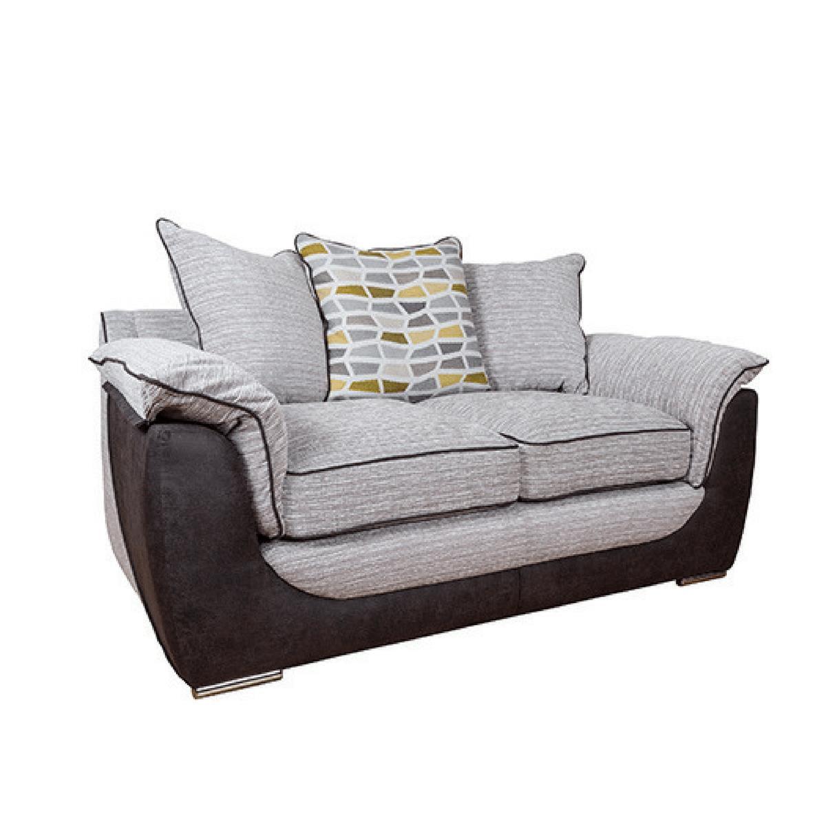 Dalia 2 Seater
