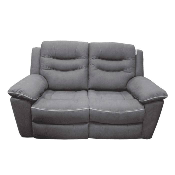 Alana 2 Seater