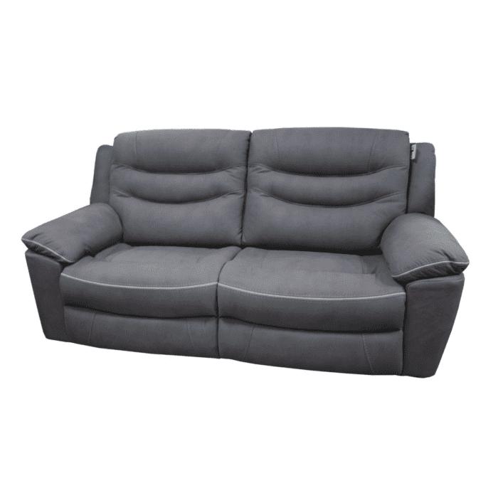 Alana 3 Seater