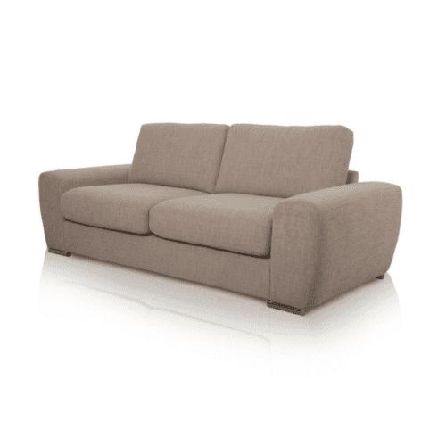 2 seater fabric chair garliava Ireland
