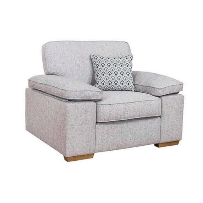 Marleen Chair