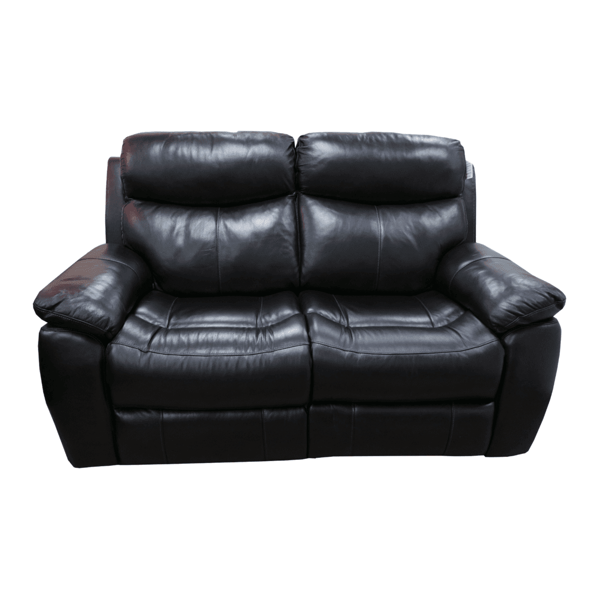 Pelican 2 Seater - Recliner - Corcorans Furniture & Carpets