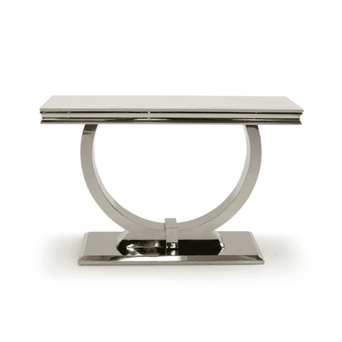 Arthur Console Table