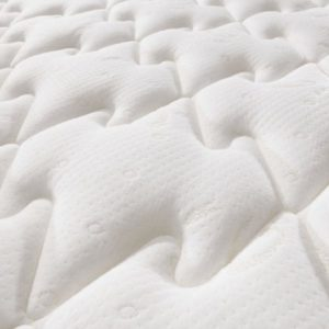 1000 Pocket Springs Phoenix Athens Luxury Mattress