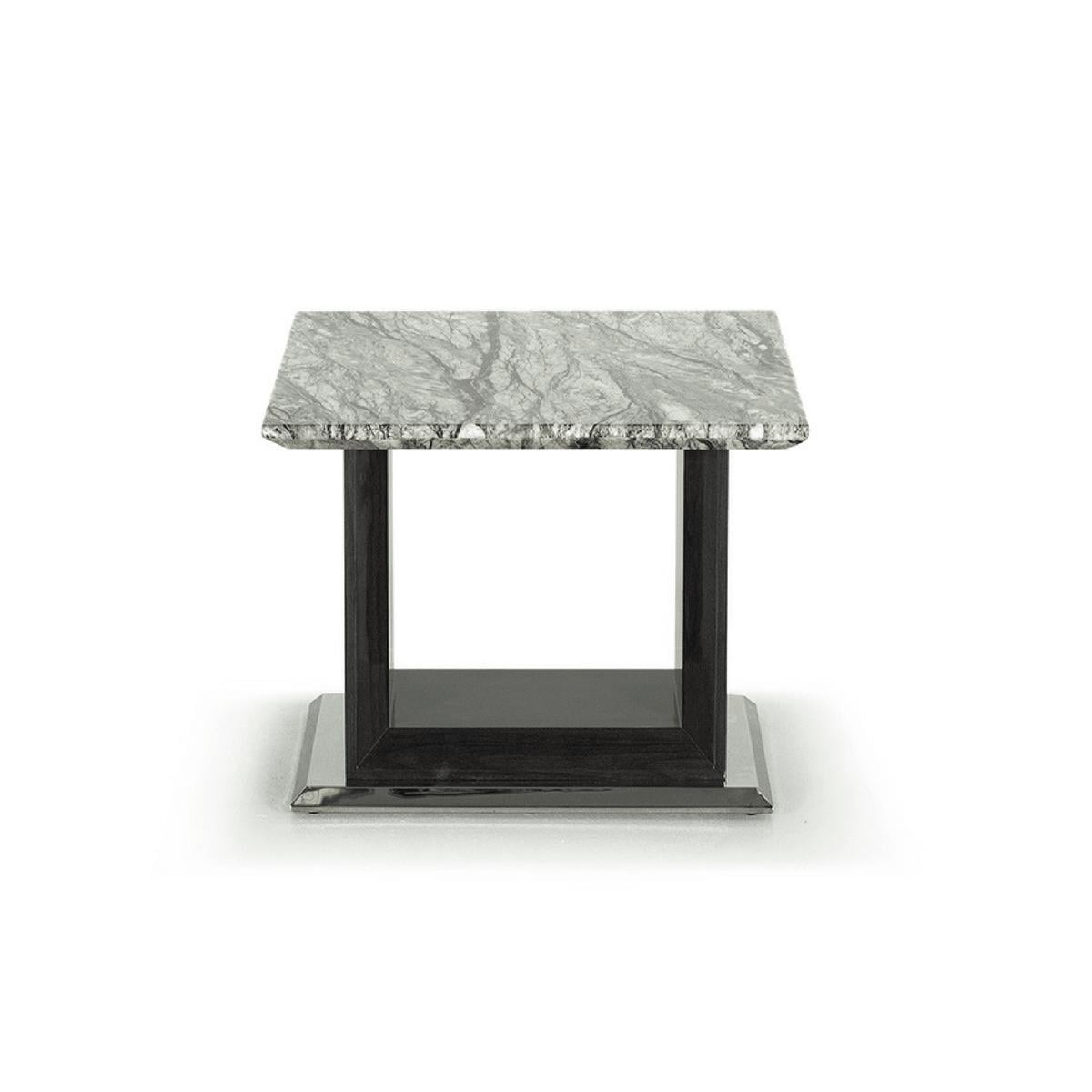 Donna Lamp Table