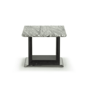 Donna End Table