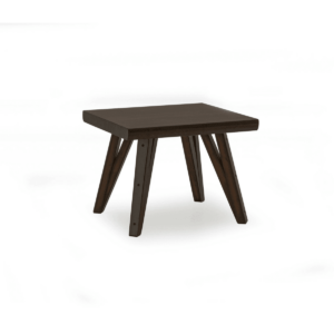 Gortmore End Table