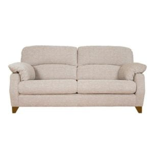 Alice 3 Seater