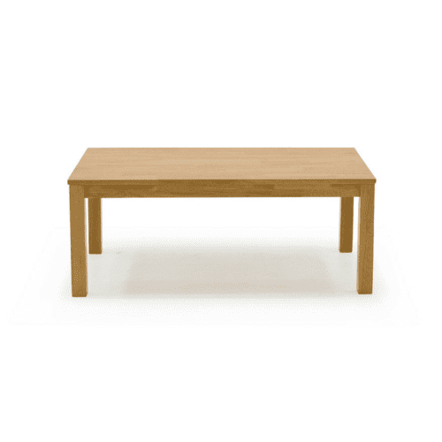 Andrew Coffee Table