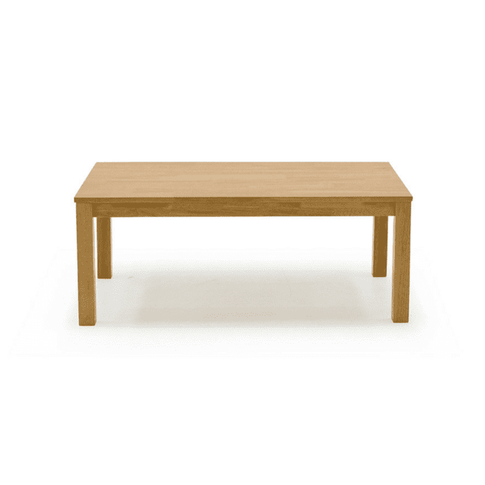 Andrew Coffee Table