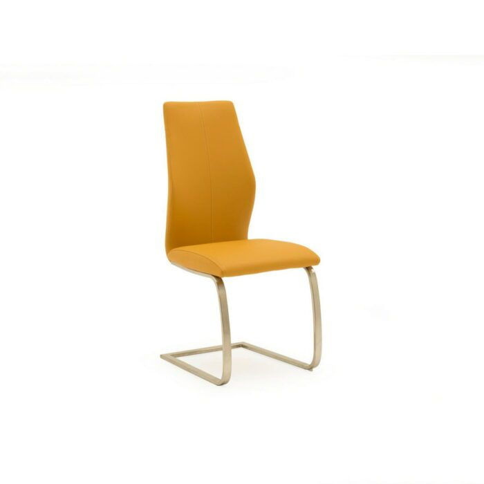 Irene Dining Chair