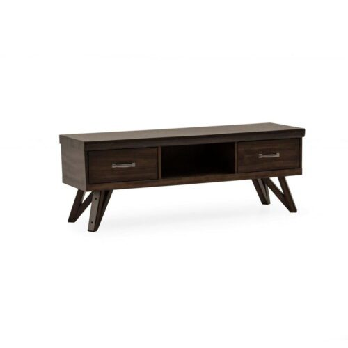 Gortmore TV Unit