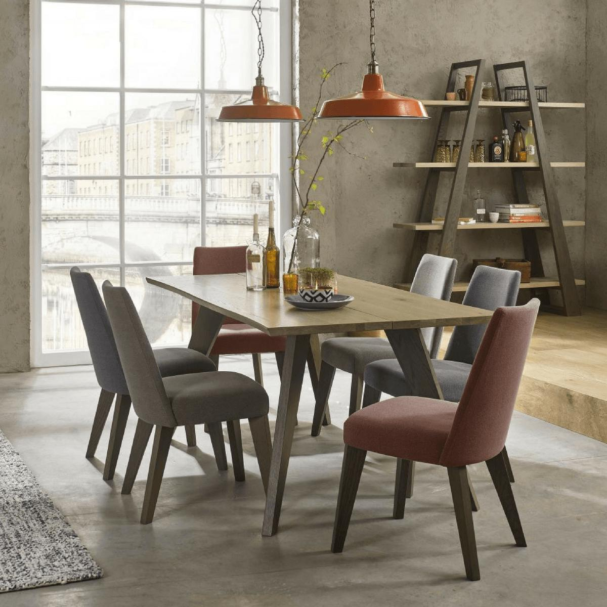 Caitlin Dining Chair
