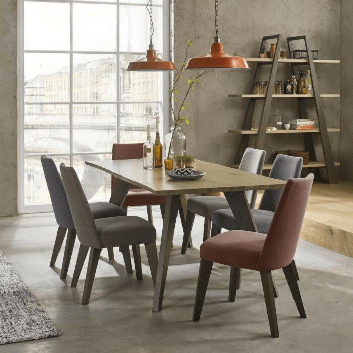 Caitlin Dining Table