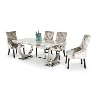 Arthur Dining Table