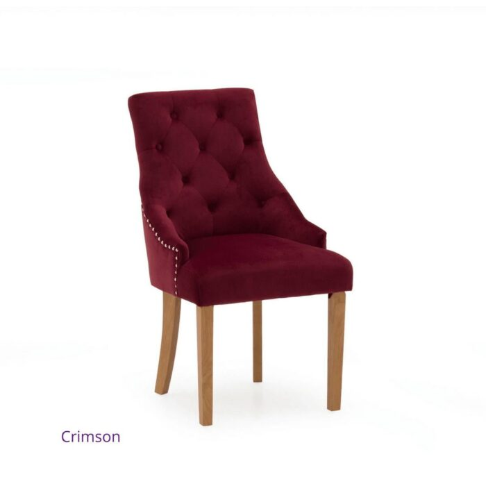 Honolulu Dining Chair