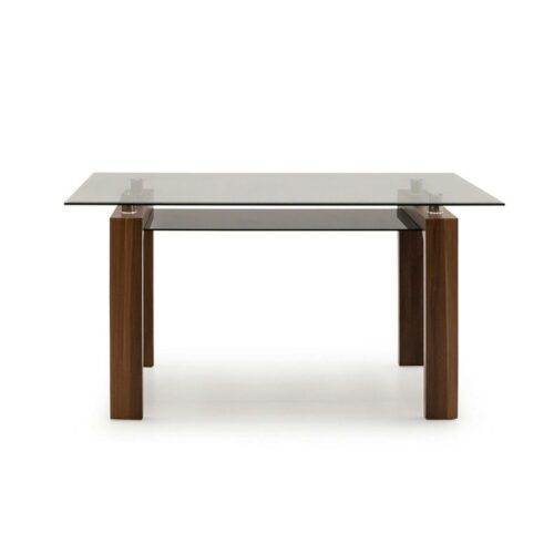 Banteer Dining Table