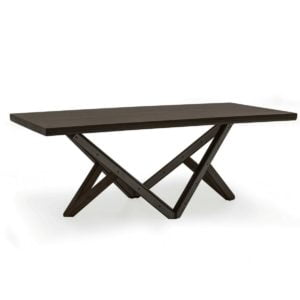 Gortmore Dining Table